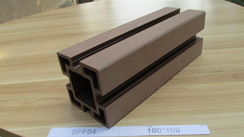 SFF04 100*100