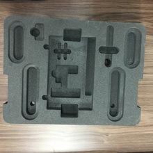 门禁控制器1FA66A-166763