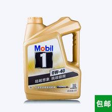 硅藻土39EB-39498341