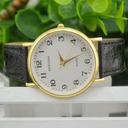 Đồng hồ nam thời trang, thiết kế mới cá tính, phong cách Âu Mỹ