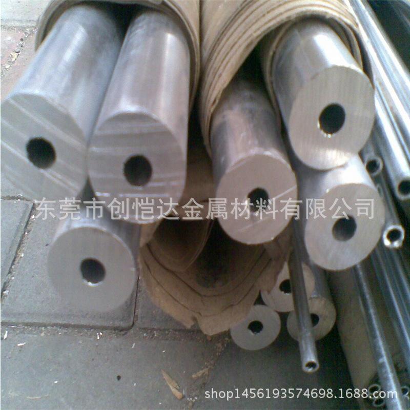 供应高硬度高耐磨 4Cr13不锈钢   S136模具钢板