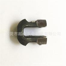 东莞铸造厂 失蜡熔模铸造加工 不锈钢精密铸造 精铸钢