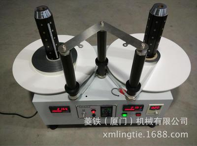 专业定制各类复卷机,气涨轴复卷机,计米复卷机
