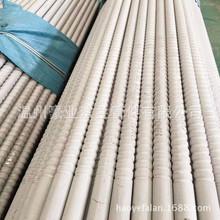 波节管换热器管高效热交换管 高效散热管换热管成套