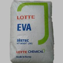 供应 EVA 乐天化学 VA600 热溶胶 工程塑胶原料