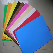 供应EVA材料,EVA颜色片材,PE发泡,EVA发泡,橡胶发泡 eva内衬