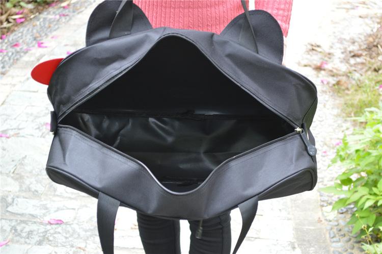 Other ClothShoulder Bags(Pink KT)NHSK0212-Pink KT