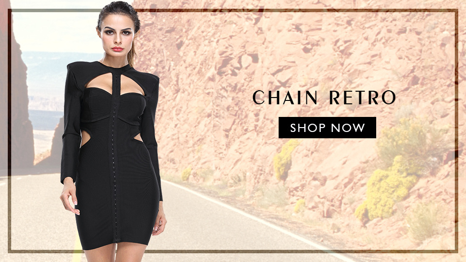 balmain long sleeve black dress