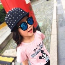 Mũ trẻ em thời trang, phong cách năng động, kiểu dáng mới