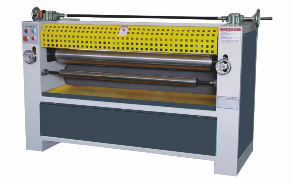 木工机械板材涂胶、木材涂胶机、板材涂胶机