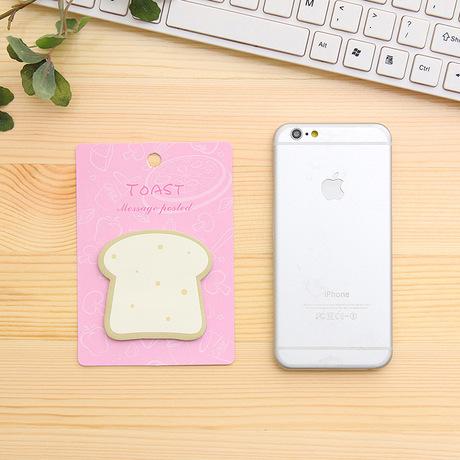 Nhật Bản và Hàn Quốc dễ thương ghi chú bữa sáng dễ thương, challah sushi N lần đăng Nhận xét tin nhắn đăng ghi chú