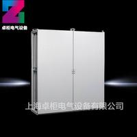 Копия Шкаф управления Rittal частота Шкаф управления распределительным шкафом для шкафа управления PLC