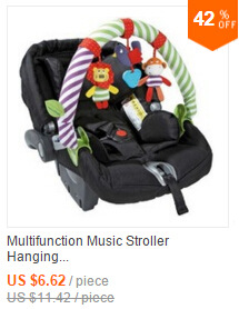 http://www.aliexpress.com/store/product/Multifunction-Music-Stroller-Hanging-Baby-Toys-Educational-Bed-Toys-Car-Mobile-Baby-Rattle/1682203_32622884439.html
