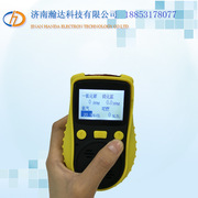 手持式多功能 可燃 有毒气体检测双用 复合气体检测仪