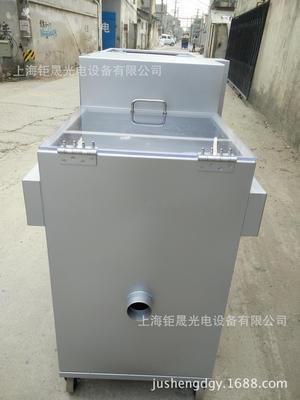 隔油池、油水分离器、餐饮废水气浮油水全自动分离器