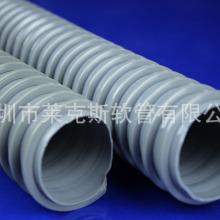 建筑陶瓷3E80778-38778624