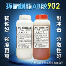 真空泵E2B-261