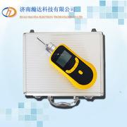 HD-P900泵吸式便携式 工业氧气检测仪 氧气检测仪