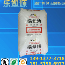 硅藻土6E2F-62425