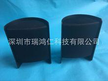 廠家四方座i小音箱 USB小音箱 迷你電腦小對箱 2.0小音響外殼批發
