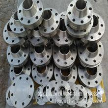 304不锈钢法兰 厂家批发板式平焊法兰 保材?#26102;?#36136;量