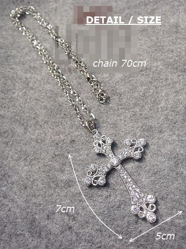 Alloy Fashion Geometric necklace  Alloy  Fashion Jewelry NHAS0604Alloy