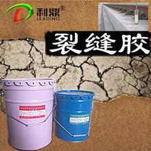 冷冻蔬菜35D923E55-359