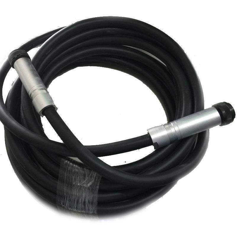 新能源充电桩连接线 源头工厂 户外高压变电箱线束 上海工厂定制