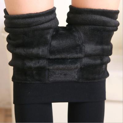 Quần legging nữ thời trang, thiết kế thoải mái, phong cách trẻ trung