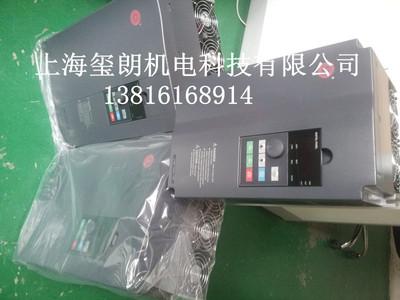 众辰变频器一级代理 H3400A03D7K变频器图片