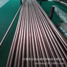 厂家直销C5100磷青铜棒C5210磷青铜带 C5191高精磷青铜板厂家