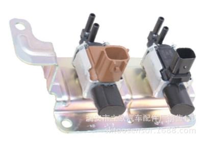 适用马自达汽车电磁阀 双控阀  K5T46597