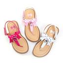 Sandals bé gái thời trang, thiết kế mới hiện đại, phong cách Hàn