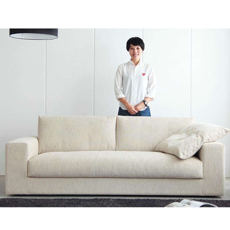 北欧小户型布艺沙发现代简约客厅日式单双三人办公出租房沙发家具
