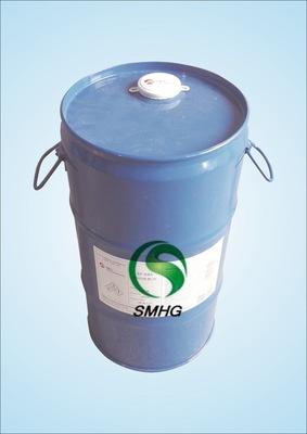WR-653增硬耐磨剂(通用型)提高涂层的防粘性、耐磨性、抗刮性