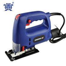 優質電動工具  金鼎JD2839C曲線鋸  品質優越