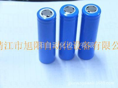 锂电池组装,锂电池配件,三元动力电芯