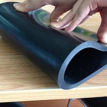 直销橡胶垫耐油耐酸碱耐高温氟橡胶板绝缘耐磨耐腐蚀阻燃橡胶板