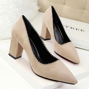 399-5 single shoes