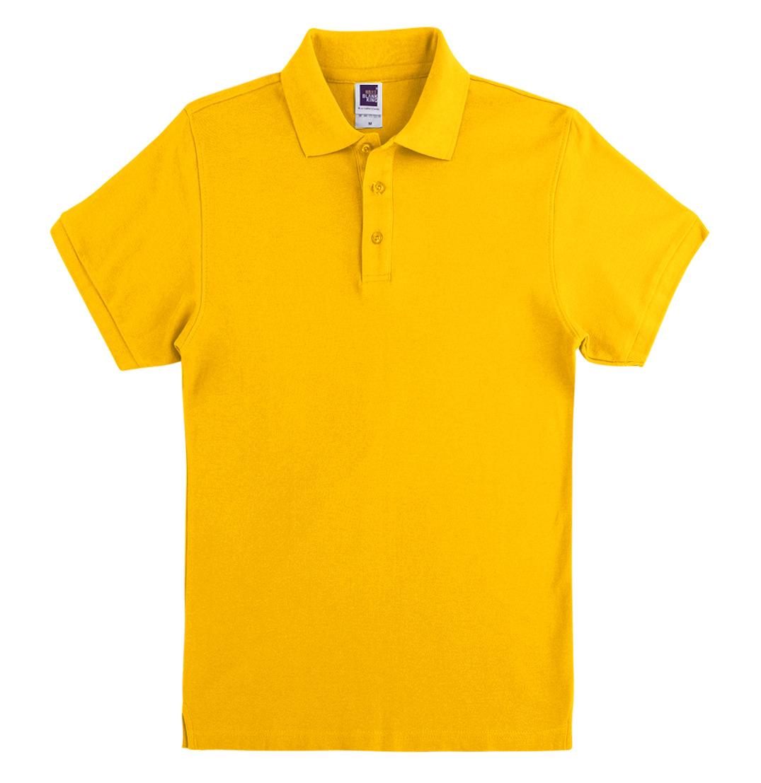 T-shirt homme en Coton - Ref 3408957 Image 35