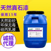 脱硫除尘设备DC6A56-656