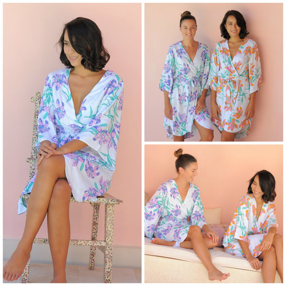 Polyester Fashionshirt(Grapevine - Sky Blue - 2XL) NHDF0242-Grapevine - Sky Blue - 2XL