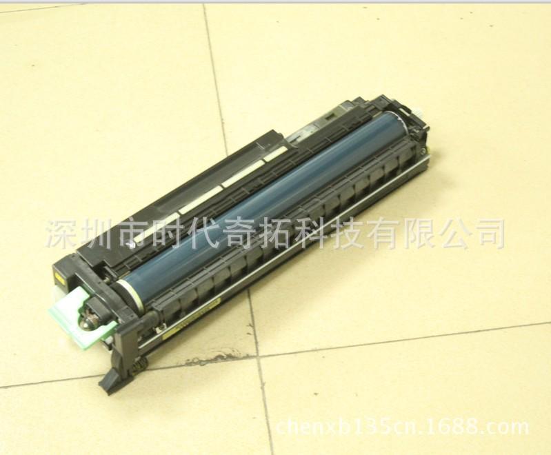 兼容理光MPC 4000彩色硒鼓  C5000彩色复印机套鼓 数码复印机鼓架