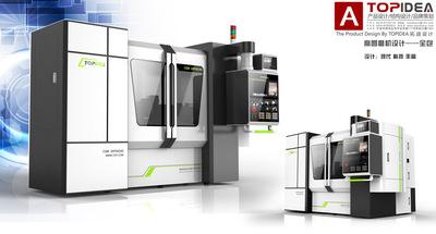 机械设备设计 数控设备设计 宁波福建杭州江苏工业设计