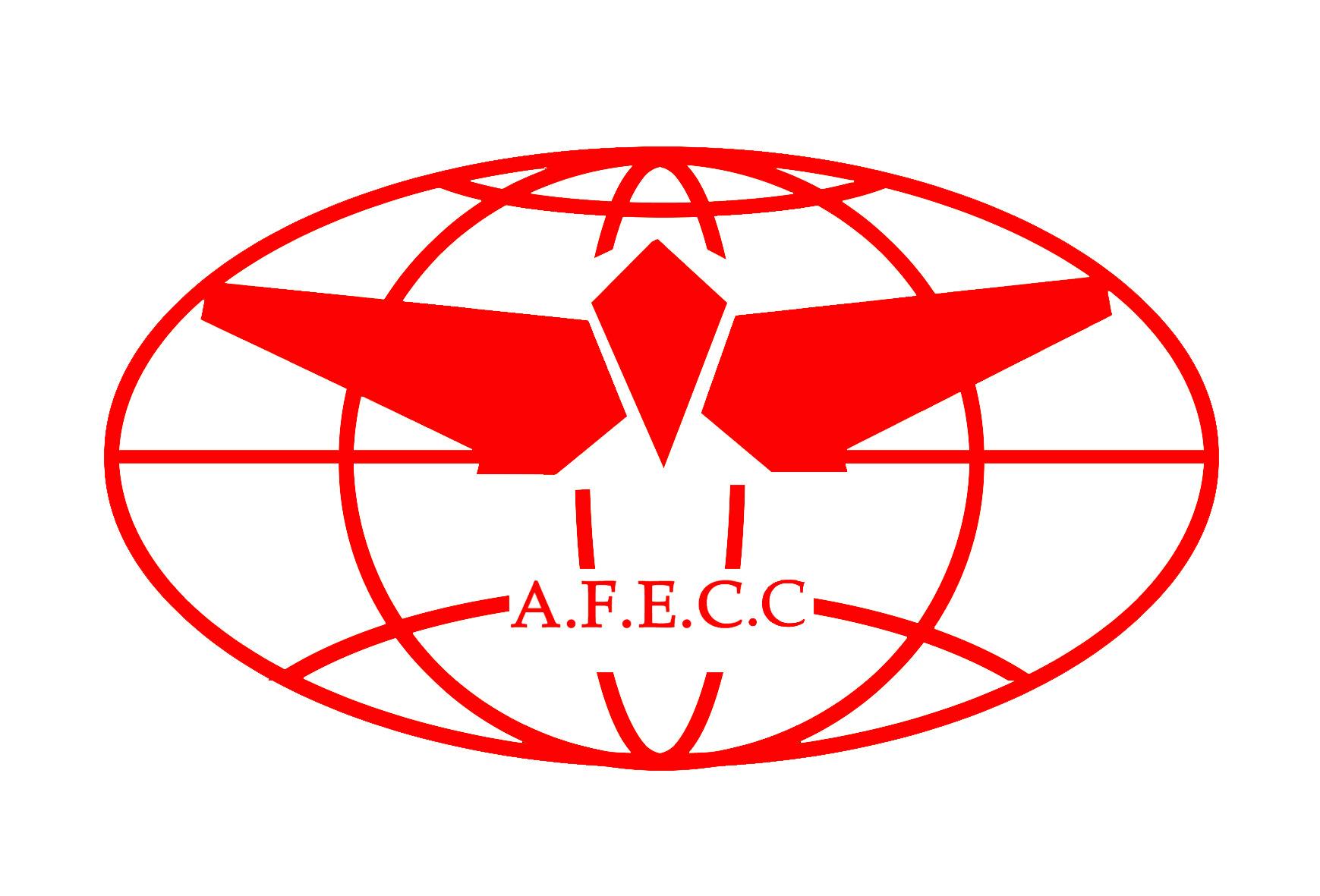 安徽省外经建设(集团)有限公司