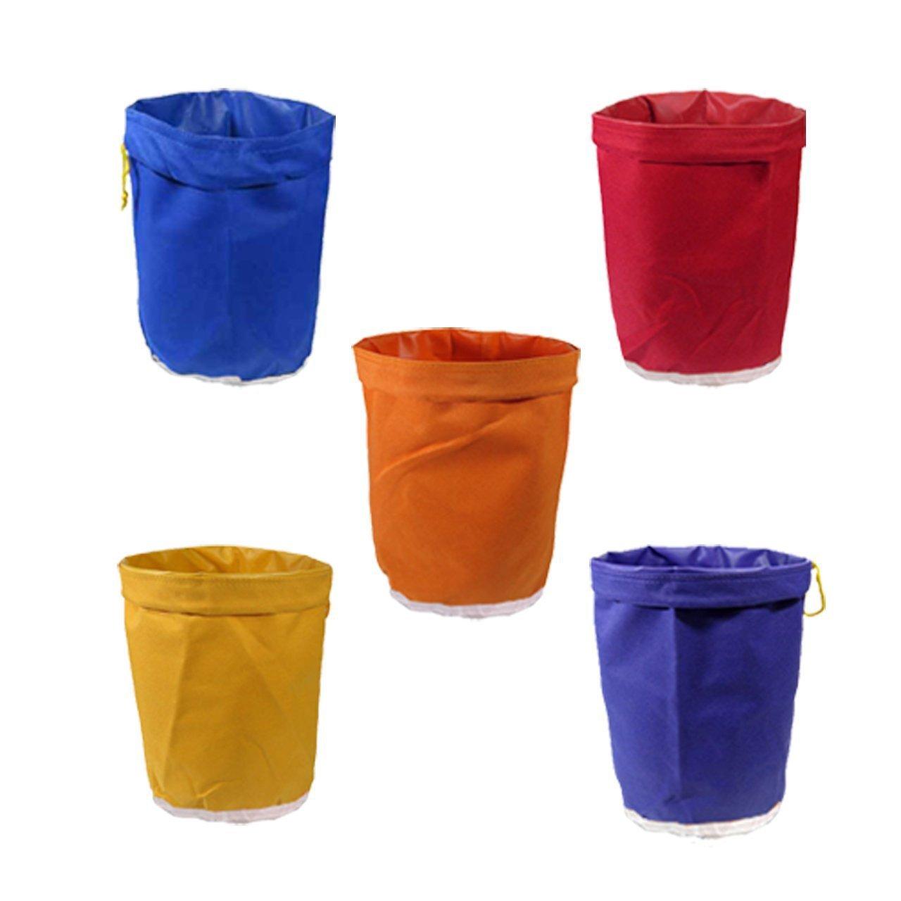 bubble bags 6