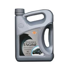 机械零部件加工2A8664-2866