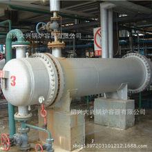 热销推荐 列管式冷凝器 小型冷凝器 蒸发式冷凝器