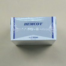 BEMCOT PS-2无尘纸