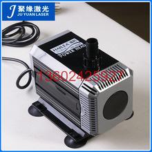 厂家生产 步进电机蠕动泵 微型水泵 仪器泵 高精度水泵